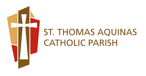 St. Thomas Aquinas Catholic Parish Website